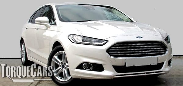 tuning the mondeo for more bhp power and mondeo performance increase. Black Bedroom Furniture Sets. Home Design Ideas